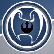 logo_color_tif copy