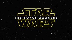 StarWarsTheForceAwakensFeat