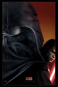 star_wars_episode_iii_-_revenge_of_the_sith_2005_226_poster