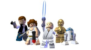 Star-Wars-Lego-Figures