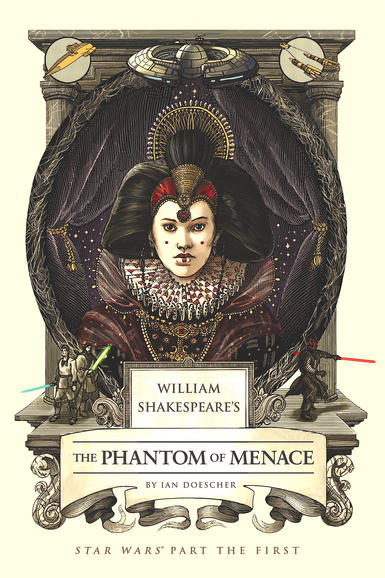 phantommenacecover3
