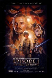 star-wars-episode-i-revisited-the-phantom-menace-vs-dale-earnhardt