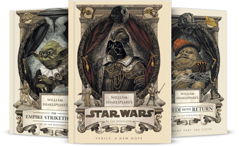 william-shakespeares-star-wars-trilogy