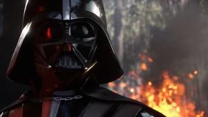 Vader1