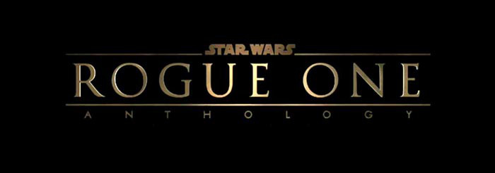 rogue-one-logo
