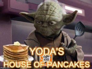 yoda-pancakes