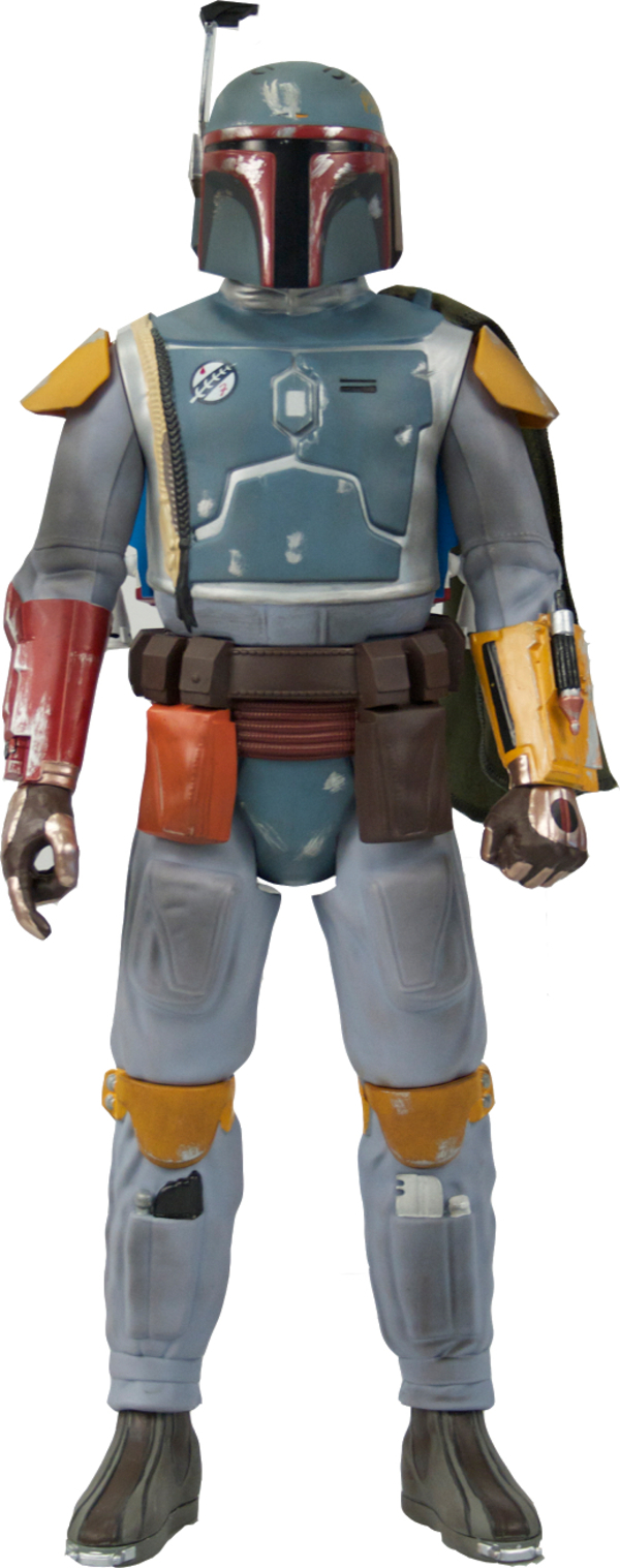Boba_Fett__scaled_600