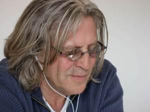 Roger Christian 1