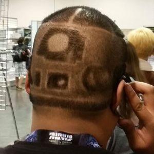 TBONE R2 head