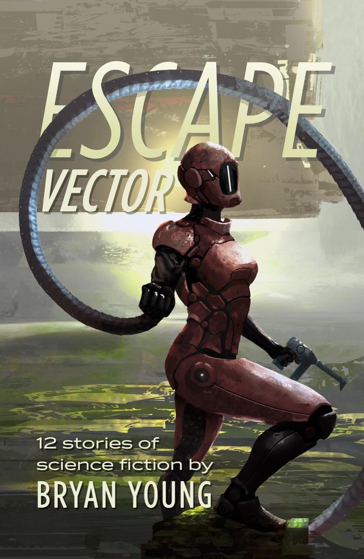 escape_vector_digital