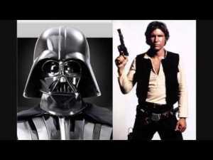 Han:Vader