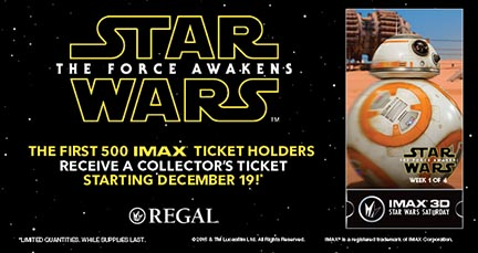 Star Wars IMAX Collectors Ticket.ashx