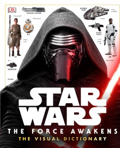 The_Force_Awakens_Visual_Dictionary_cover