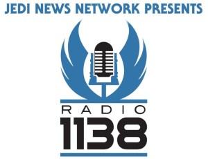 radio1138_EpTBC_banner2181x1000