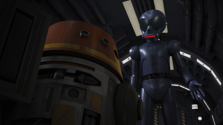 The_Forgotten_Droid_29