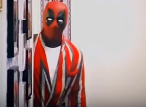 deadpool_pays_homage_to_this_iconic_movie_in_ending_credits