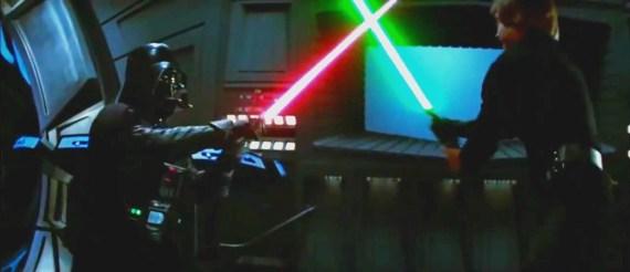 Vader_Luke_Return_of_the_jedi
