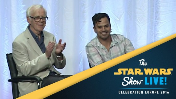 Keeping-Up-With-The-Fetts-Panel-Star-Wars-Celebration-Europe-2016