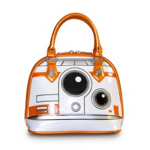 bb8front