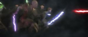 yoda-dagobah-cave-vision-clone-wars-611