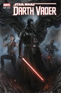 Darth_Vader_25_Granov_Variant