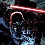 Darth_Vader_25_Samnee_Variant
