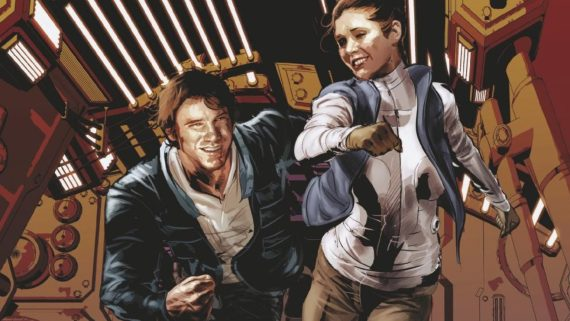 Star-Wars-23-Cover-1536x864-409434770932