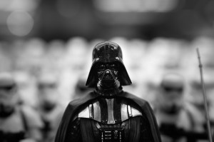 Vader_1
