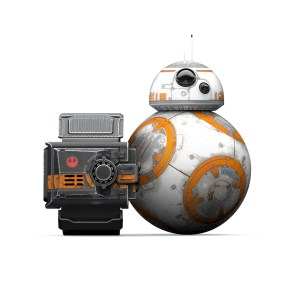 bb-8_se_and_fb