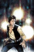 Han Solo 4