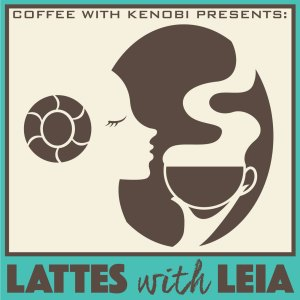 lattes-with-leia_logo
