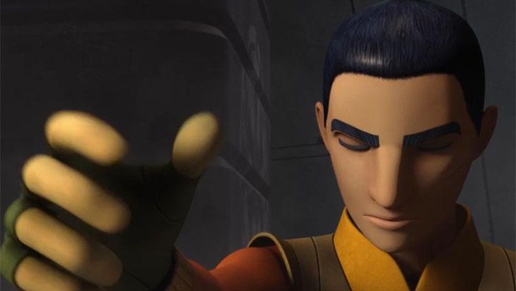 star-wars-rebels-season-3-preview