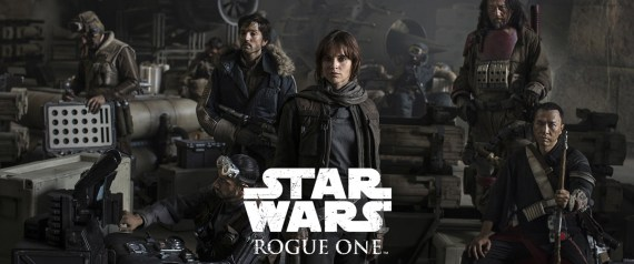 star-wars-rogue-one-top-image