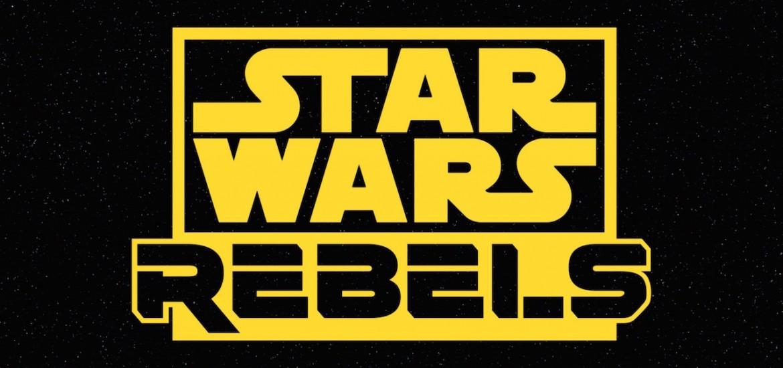 Rebels Reactions: