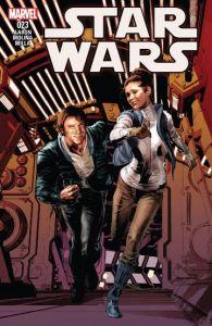 starwars23
