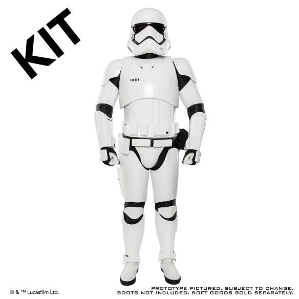 first_order_stormtrooper_standard_00