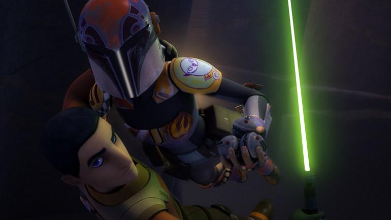 star-wars-rebels-imperial-super-commandos-5