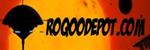 Roqoo Depot