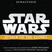 star-wars-soundtrack-02