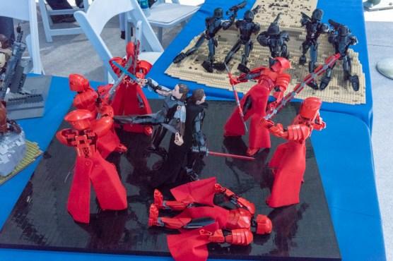 June 2 2018 Legoland Star Wars Days (124)