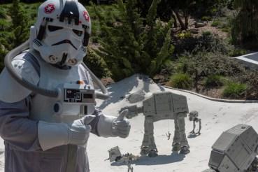 June 2 2018 Legoland Star Wars Days (135)