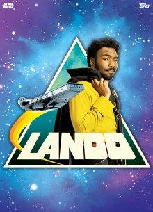Prismatic-Lando
