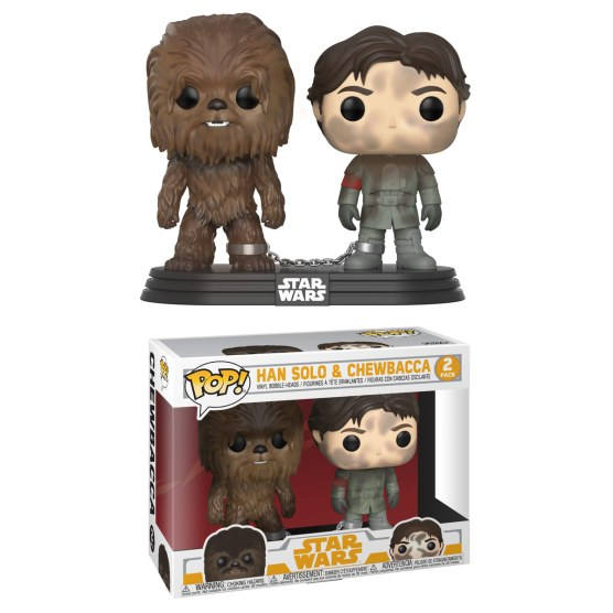 solo-a-star-wars-story-funko-pop-chewbacca-han-solo-2-pack-1