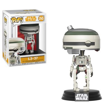 solo-a-star-wars-story-funko-pop-l3-37-1