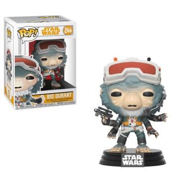 solo-a-star-wars-story-funko-pop-rio-durant-1