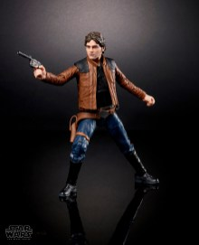 star-wars-hasbro-solo-black-series-han-solo