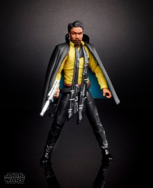 star-wars-hasbro-solo-black-series-lando-calrissian