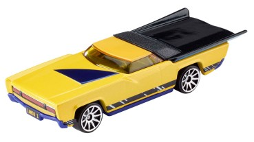 star-wars-mattel-character-car-lando-calrissian-2
