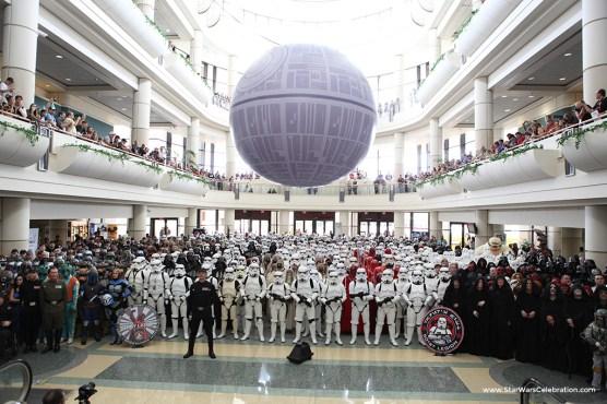 Star-Wars-Celebration-Death-Star