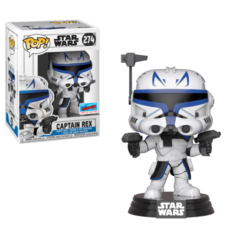 34040_SWCW_CaptainRex_POP_GLAM_NYCC_large